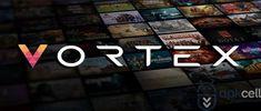 Android için Vortex Cloud Gaming - APK İndir