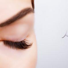 L'épilation des sourcils : comment épiler ses sourcils