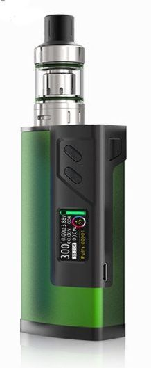 Sigelei brings you a powerful combo with the Fuchai 213 Plus Kit, which includes the next generation of the Fuchai, the Fuchai 213 Plus, and the all-new S-31 tank. The Fuchai 213 Plus brings severa…  https://strictlyecig.wordpress.com/2016/12/15/sigelei-fuchai-213-plus-kit/