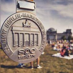 77bd904fad76b Berlin Marathon - 2016 Berlin Marathon