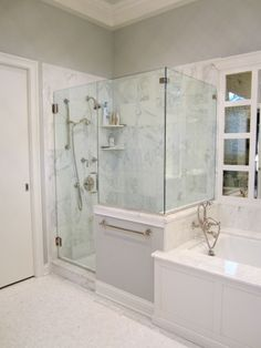 If You Are Looking For The Best Bathroom Remodeling Company Look No Further Than