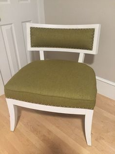 Green Accent Chair For In Stoughton Ma Offerup