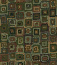 Upholstery Fabric-Barrow M5276-5292 Fiesta