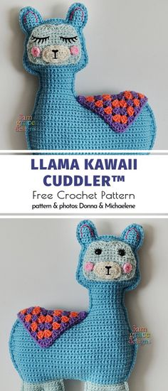 Ideas Crochet Toys Free Patterns Baby Projects For 2019 Purse Patterns Free, Crochet Purse Patterns, Baby Patterns, Free Pattern, Crochet Gifts, Crochet Toys, Free Crochet, Irish Crochet, Crochet Baby