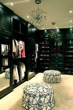 dicas-de-organizacao-de-closets-preto