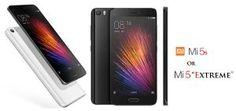 Specs leak for Xiaomi Mi of RAM, Snapdragon 821 SoC and Specs, Phones