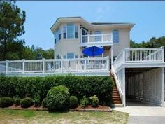 HHI House vacation rental in North Forest Beach from VRBO.com! #vacation #rental #travel #vrbo