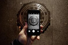El FBI demandado por ocultar la técnica que uso para debloquear el iPhone de San Bernardino #Noticias #Apple #demanda