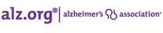 Alzheimer's Disease and Dementia   Alzheimer's Association - My Mom is one of the millions who battles this awful disease.