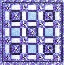 Image result for easy quilts for beginners free patterns
