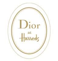 Tourist heaven! Visit the world famous department store Harrod's. I like the food halls the best. Great to grab a quick bite to eat at one of the little counters throughout the gourmet food sections. Visit the basement for the Princess Diana candle-lit shrine.