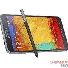 Samsung Galaxy Note 3 Neo è ufficiale #Android #LG #Google #Smartphone #Tablet #Samsung #Nexus #HTC www.chimerarevo.com Il sito di tecnologia senza peli sulla lingua. Recensioni e news su internet, smartphone, tablet e tendenze tech. Seguici anche su: Facebook: https://www.facebook.com/chimerarevo YouTube: http://www.youtube.com/user/ChimeraRevo Twitter: https://twitter.com/chimerarevo Google+: https://plus.google.com/+chimerarevo/posts