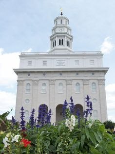 Nauvoo, Illinois LDS Temple-been there Lds Temple Pictures, Church Pictures, Mormon Temples, Lds Temples, Nauvoo Illinois, Nauvoo Temple, Lds Art, Lds Mormon, Lds Church
