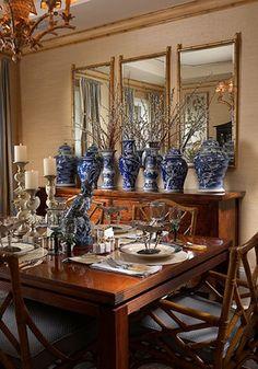 rosemary bellinger asian dining room-2