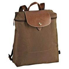 And The Longchamp Collections Latest Discover Of World qB0wIIa