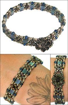 Handmade Jewelry on Pinterest | 682 Pins