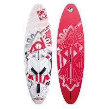 I want buy new surf