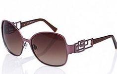 e1a1b0a53e Las 9 mejores imágenes de Gafas de sol | Prada, Sunglasses y Valentino