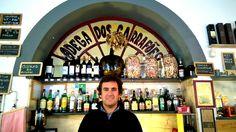 Miguel Agostinho