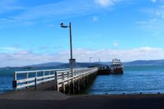 Take a closer look around Wellington with this collection of unique local photographs. Use our image galleries to inspire and help you plan your next Wellington trip. Us Images, Cn Tower, Explore, Gallery, Building, Travel, Inspiration, Biblical Inspiration, Viajes
