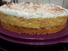 saftig Apple pie, super juicy from super sweet Pecan Desserts, No Bake Desserts, Mug Recipes, Keto Recipes, Cake Recipes, Macaroni Recipes, Soap Recipes, Cream Recipes, Vegetarian Recipes