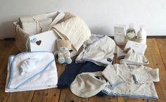 Premium Amorabile - http://amorabile.com.ar - #Ajuares de nacimiento - #Regalos - #Bebes - #Ajuares para bebes