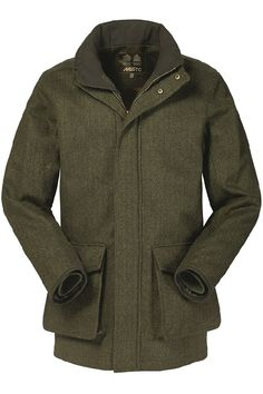 Country and Stable of Olney Limited - Musto Mens Stretch Technical Tweed Jacket, £428.36 (http://www.countryandstable.co.uk/musto-mens-stretch-technical-tweed-jacket/?gclid=CML6stK1zMcCFQQUwwodbjEJog/)