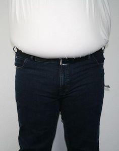 +SALE! 2 x Peter Jeans Kurzgröße 24 bis 36 blue + dark + black