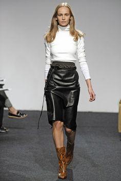 Vêtements RTW Spring 2015 - Slideshow
