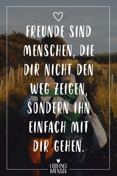 Visual Statements® Friends are people who don't give you the .- Visual Statements® Freunde sind Me Motivational Quotes For Working Out, Work Quotes, Positive Quotes, Life Quotes, Inspirational Quotes, Quotes Quotes, Fitness Quotes Women, Fitness Motivation Quotes, Sarcastic Quotes