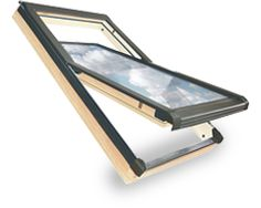 MM Timber Windows.   Insygno How do you like them? Please share your opinions on products and contractors!