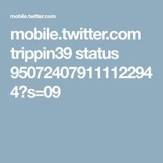 mobile.twitter.com trippin39 status 950724079111122944?s=09