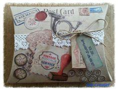 http://www.skk-creatief.nl/workshops/cadeaudoosje met heerlijke .........