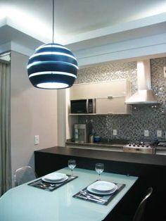 40-apartamentos-pequenos-projetos-de-profissionais-de-casapro