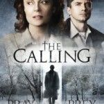 the calling 2014 streaming