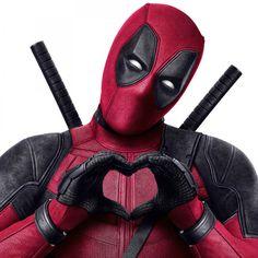 20th Century Fox y Ryan Reynolds intensifican la promoción de la película.