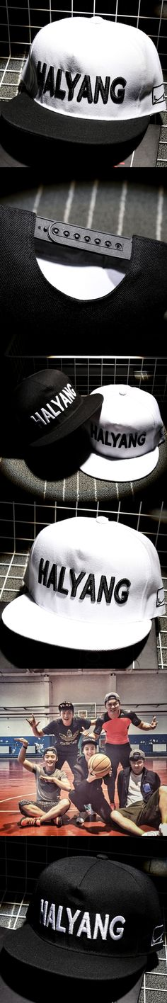 New Fashion HipHop Cap Running English Letter Embroidery Baseball Cap Unisex Sport Casquette Man Poly Cap Outdoor Snapback Cap