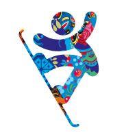 Snowboard - Sochi 2014 Olympics
