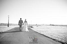 Wessel & Jorien Wedding Day, photo by: Wiaan Coffee Photography Coffee Photography, View Photos, Our Wedding, Wedding Dresses, Bridal Dresses, Alon Livne Wedding Dresses, Weeding Dresses, Bridal Gown, Bridal Gowns