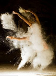 ludovic florent - Поиск в Google