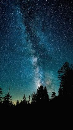 Stargazing tours in greater Palm Springs. Escape the city lights and experience the wonders of the night sky through a blend of stargazing, storytelling, and astronomy. Night Sky Wallpaper, Star Wallpaper, Purple Wallpaper, Nature Wallpaper, Night Sky Stars, Sky Full Of Stars, Night Skies, Night Pictures, Star Pictures