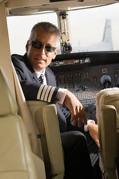 Private pilot dating sites