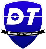 Dossier do Treinador de Futsal