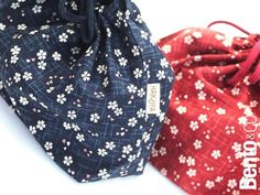Sakura bag   8,30 Euros