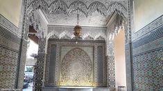 Morocco Travel, Africa Travel, Desert Tour, Moroccan Tiles, The Dunes, Marrakesh, Amazing Destinations, Day Trips, Trekking