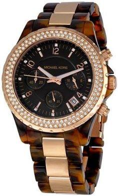 Michael Kors Women's Watch MK5416 #michaelkorswatch #fashion #watch #jewelry  https://www.facebook.com/notes/michael-kors-watches-usa/-hot-on-sale-michael-kors-womens-watch-mk5416/298907916830851