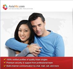check out this amazing asian dating site-http://dating-mbxrsyk7.yourpopularcbreviews.com  | Dating | Pinterest | Asian dating sites and Asian