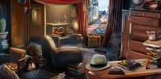 """You can play """"The Writers Room"""" http://www.hidden4fun.com/hidden-object-games/3511/The-Writers-Room.html"""