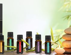 Create Your Own Personal Signature Fragrance - Inuka Fragrances Entrepreneurship, Fragrances, Create Your Own, Essential Oils, Nail Polish, Essentials, Business, Nail Polishes, Polish