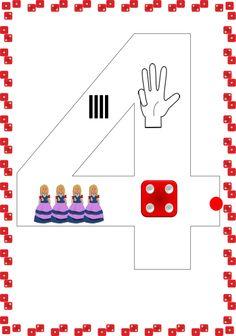 ένα ιστολόγιο για το νηπιαγωγείο Playing Cards, Games, Blog, Playing Card Games, Gaming, Blogging, Game Cards, Plays, Game